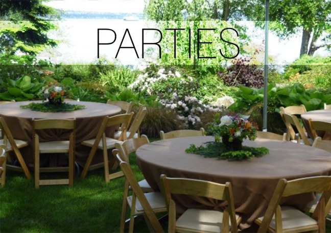 HRE-IMG-MEMORABLE-PARTYS