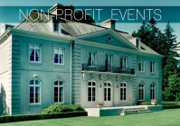 IMG NON-PROFIT EVENTS