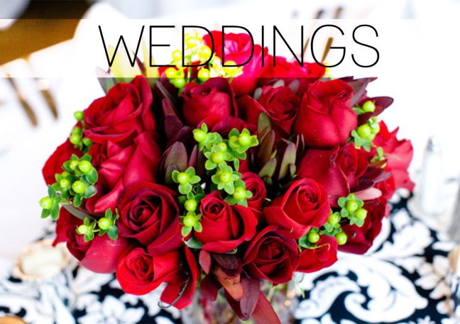 HRE-IMG-WEDDINGS