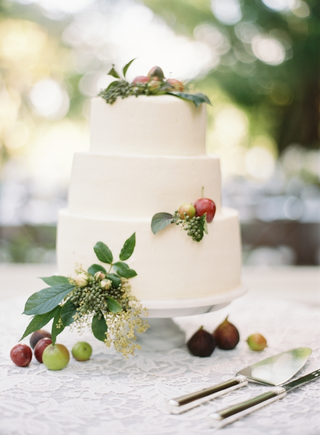 Whole Foods Wedding Cake