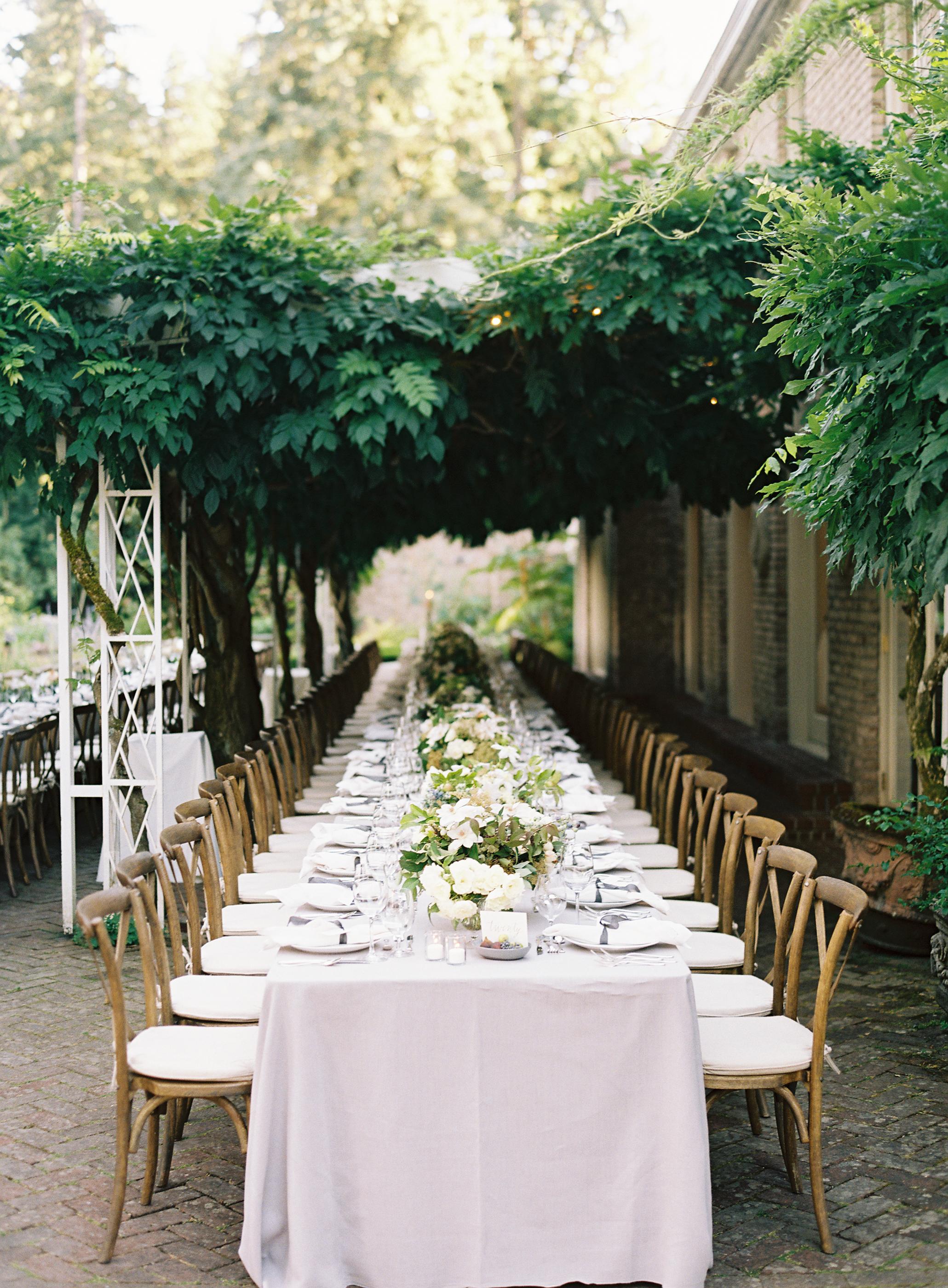 Salil And Jennifer Wedding Holly Rohrbacher Events